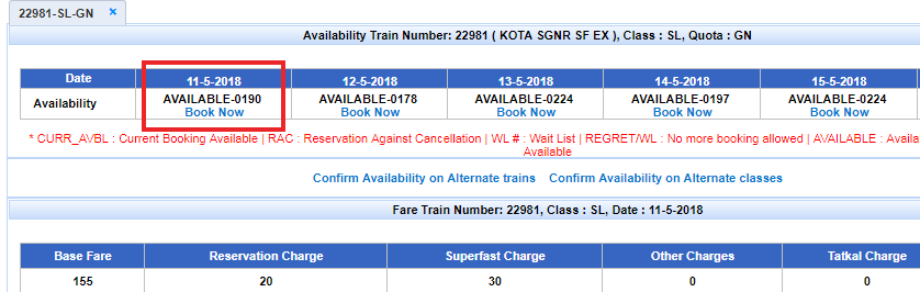 mobile se train ka ticket book kaise karte he jankari hindi me