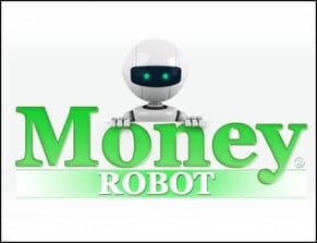 money robot software se backlink kaise banaye