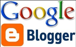 blog kya hai full guide
