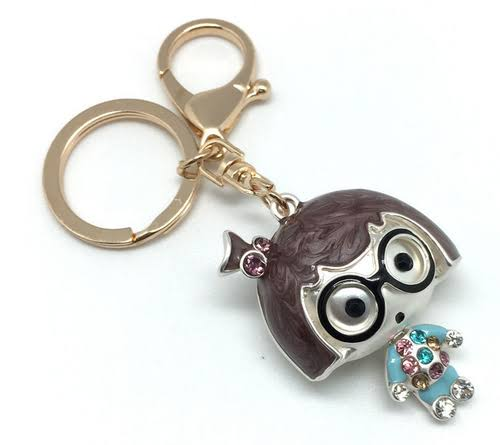 key chain,valentine day gifts for girlfiend