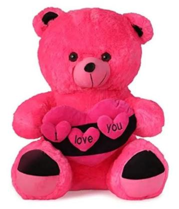 love teddy bear,valentine day gifts for girlfiend