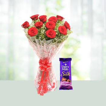 flowor bookey,valentine day gifts for girlfiend