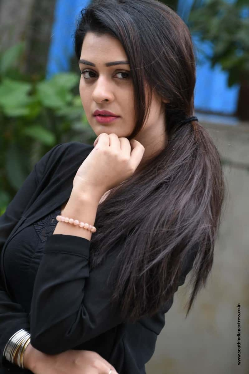 new bollywood actresses payal